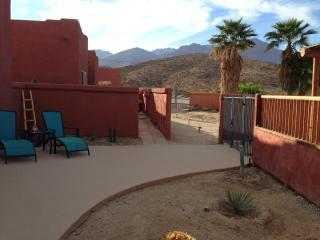 Romantic Borrego Springs Casita - Julian vacation rentals