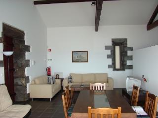 Casa da Pipa - Ribeira das Tainhas vacation rentals