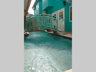 Modern Crown Point Townhouse - Scarborough vacation rentals
