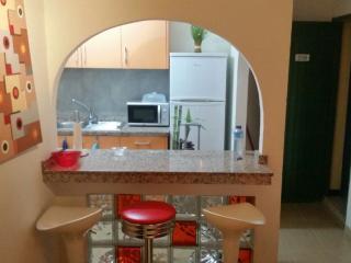 Apartament in Playa del Ingles 4 persons - Playa del Ingles vacation rentals