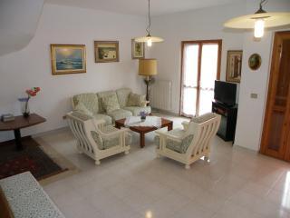 Villetta Milena - Alghero vacation rentals