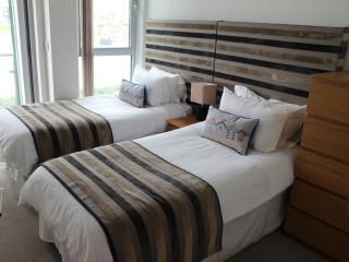 Zinc - Newquay vacation rentals