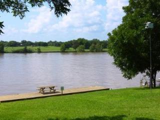 Llano Lake House - Burnet vacation rentals