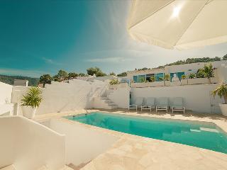 Budda Ibiza Villa - Cala Vadella vacation rentals