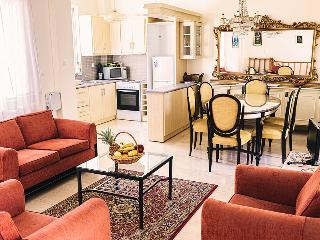 Central chic penthouse in Athens,near to Acropolis - Athens vacation rentals