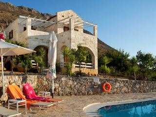 St. George's Retreat Village - Kefalas vacation rentals