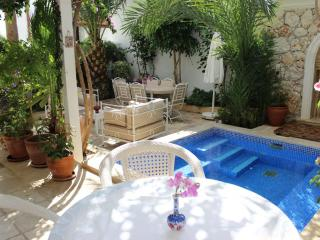 Bianca Villa - Kalkan vacation rentals
