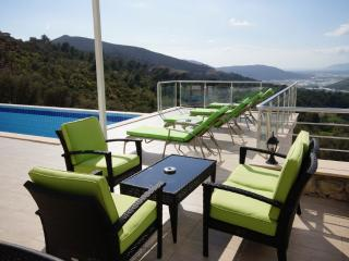 Panorama Villa 2 - - Kozakli vacation rentals