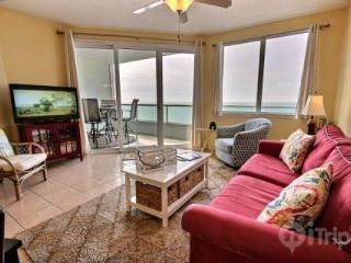 Silver Beach 503 - Orange Beach vacation rentals