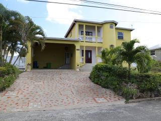 Bjays Holiday Home - Speightstown vacation rentals