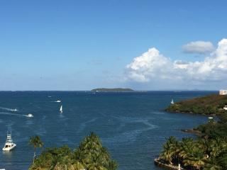 Ocean View PentHouse - Fajardo vacation rentals