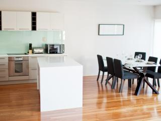 Forty Five - Terrigal vacation rentals