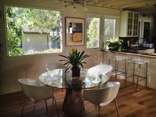 Beverly Hills Retreat - Beverly Hills vacation rentals