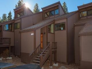 Mill Camp ~ RA54746 - Truckee vacation rentals