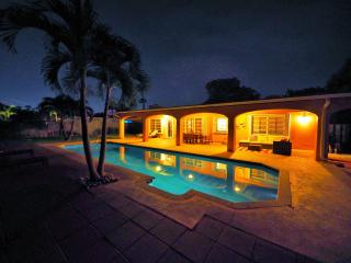 The Anchor House, Heated Pool, Walk to the Beach - Fort Lauderdale vacation rentals