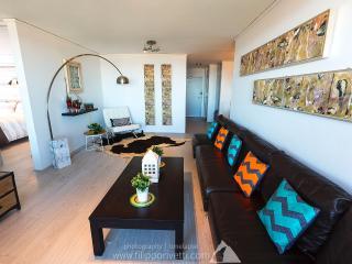 Bondi Beach View - Bondi vacation rentals