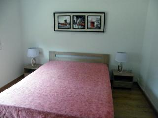 CANTALLOPS - Sant Climent Sescebes vacation rentals