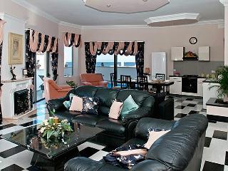 Villa by the sea - Marsascala vacation rentals