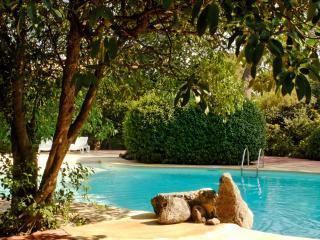 Beautiful 3 bedroom villa with 3 bathroom & pool - Cap-d'Agde vacation rentals