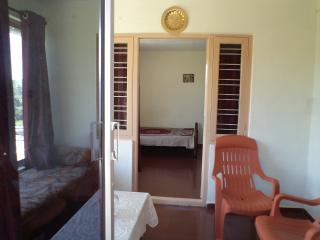 ANAMIIVA STAYHOME - Madikeri vacation rentals