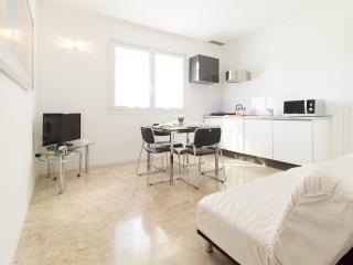 New elegant flat with big furnished terrace! - Veneto - Venice vacation rentals
