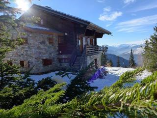 Bura Snow, La Rosiere - La Rosiere vacation rentals