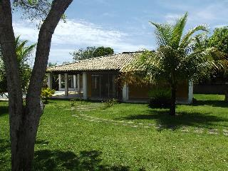 neves e abreu ltda - Arraial d'Ajuda vacation rentals