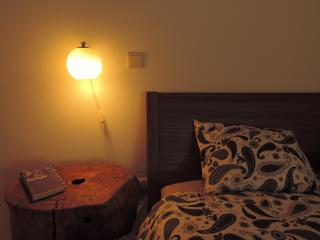 Quarto Casal - Tabua vacation rentals