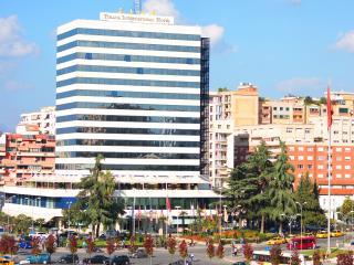 Tirana International Hotel & Conference Centre - Albania vacation rentals