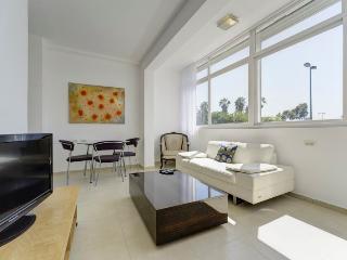Sweet Suite on Hayarkon Street - Tel Aviv vacation rentals