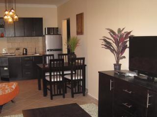 1 bedroom apartment in British compound - Hurghada vacation rentals