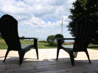 MillCreek Guesthouse - Nova Scotia vacation rentals