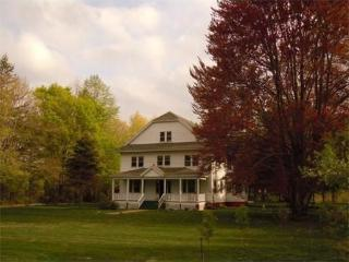 Victorian at Artist Common - Belchertown vacation rentals