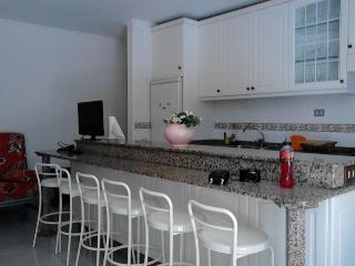 Apartament in Playa del Ingles 8 persons - Playa del Ingles vacation rentals