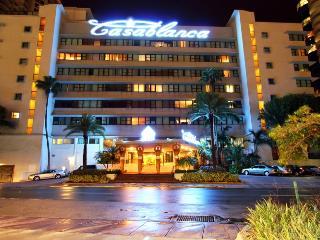 Oceanview Studio - Miami Beach vacation rentals