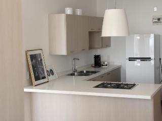 Luxury Studio Apartment Alameda Bellas Artes - Mexico vacation rentals