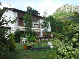 Casa Juana- Complejo La Tablá - Alles vacation rentals