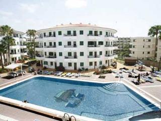 Cozy Apartament In Playa del Ingles for 2 persons - Playa del Ingles vacation rentals