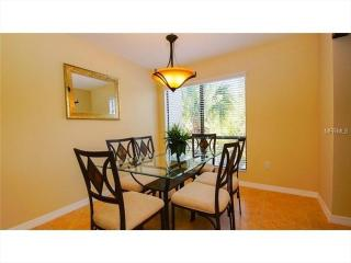 Bay Oaks - Siesta Key vacation rentals