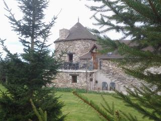 maison de vacances la tour au grande vigne - Herouville Saint Clair vacation rentals