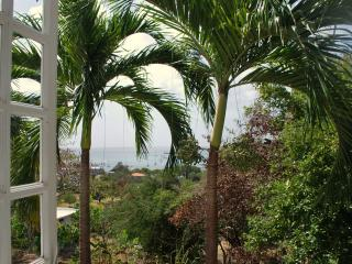 Sundowner's hide away - Carriacou vacation rentals