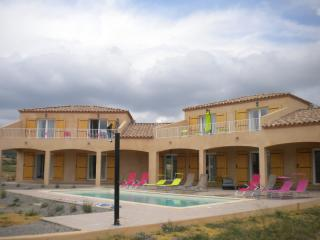 La petite Auberge - Tournissan vacation rentals