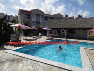 Yacht Village Flat - State of Rio Grande do Norte vacation rentals