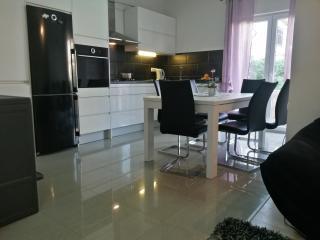 cosy and modern apartment Milatić - Jelsa vacation rentals