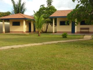 House in Novo Airao, 180 km from Manaus - Novo Airao vacation rentals