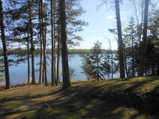 Oakwind North: Towering Pines with a Relaxing Setting at this Eagles Nest Lake #2 cabin! - Minnesota vacation rentals