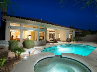 Wildfire Luxury @ Desert Ridge - Phoenix vacation rentals