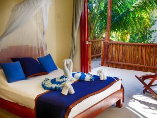 Playa Canek Garden Matrimonial 5 - Tulum vacation rentals