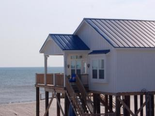 Island Time - Dauphin Island vacation rentals