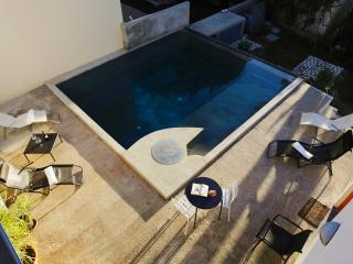 Sicily X 2-4 persons with swimming - Altavilla Milicia vacation rentals